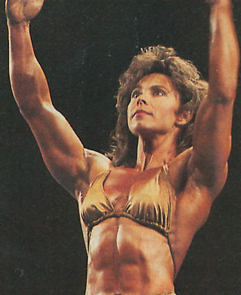 Janice Ragain Picture to Pin on Pinterest - PinsDaddy
