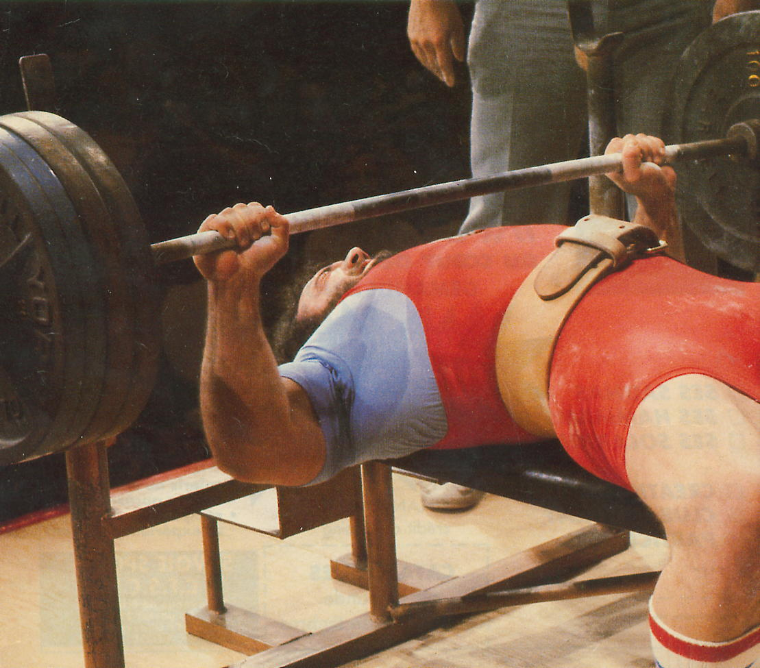 spieren en pezen schouder