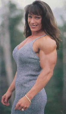 http://www.benchpresschampion.com/PHOTOS/WOMENBODYBUILDING/Woman6.jpg
