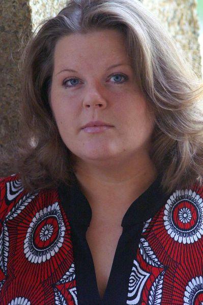 MelissaGarrett